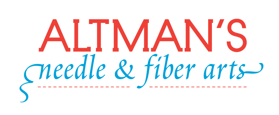 Altman's Needle & Fiber Arts