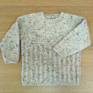 TD sweater JB.jpg