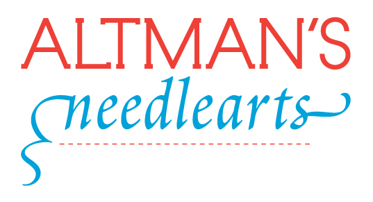 Altman's Needlearts