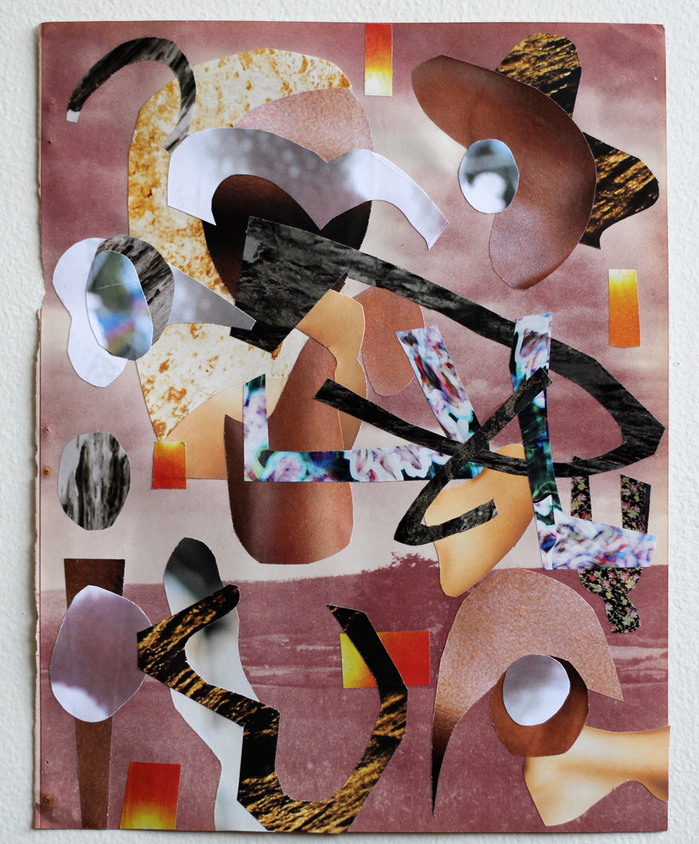 collages_2015_update_5.jpg