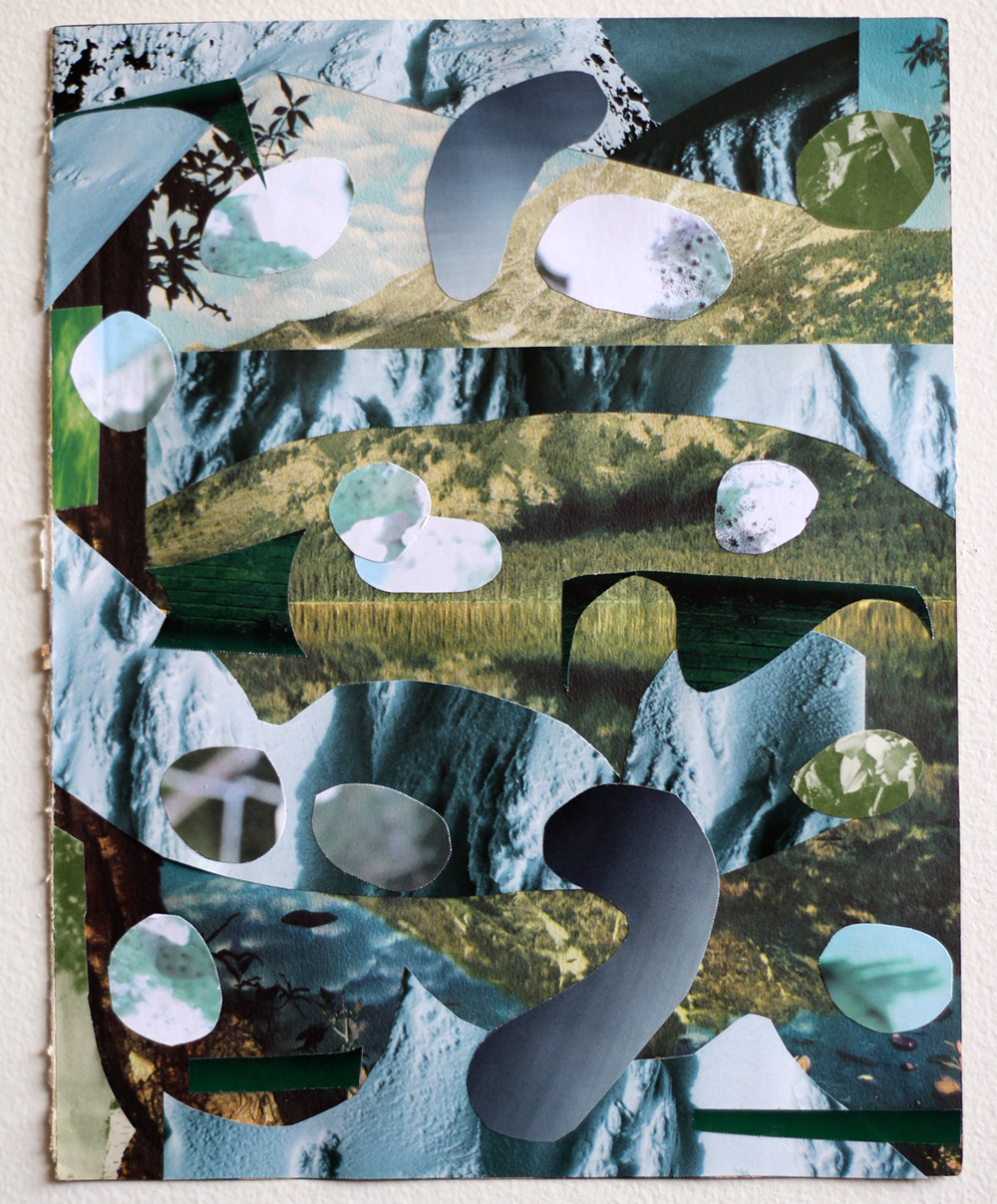 collages_2015_update_6.jpg
