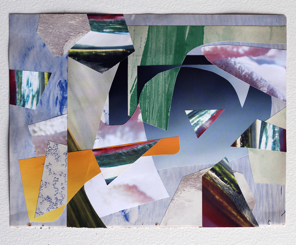 collages_2015_update_9.jpg