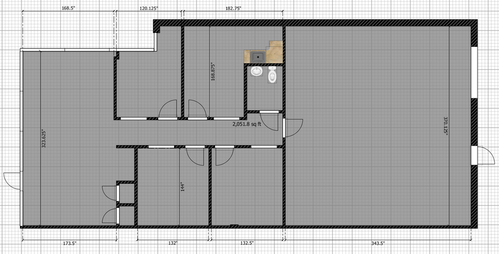 Unit A Floor Plan.png