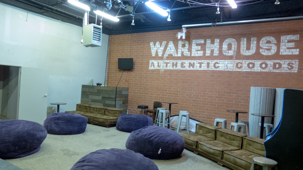 A Warehouse 1.jpg