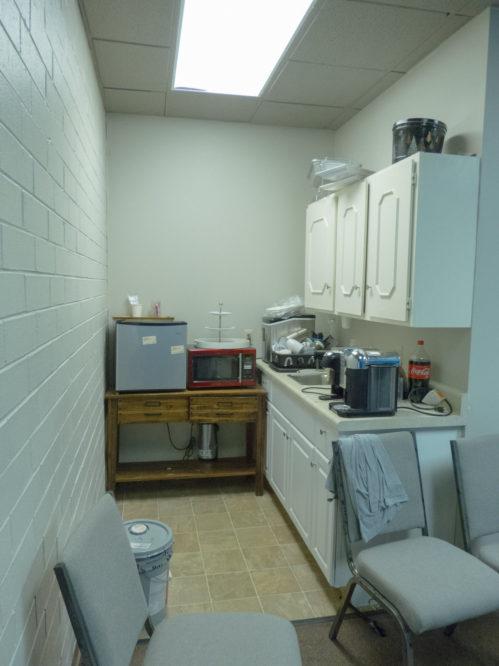 A kitchen.jpg