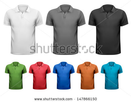 stock-vector-black-and-white-and-color-men-t-shirts-design-template-vector-illustration-147866150.jpg