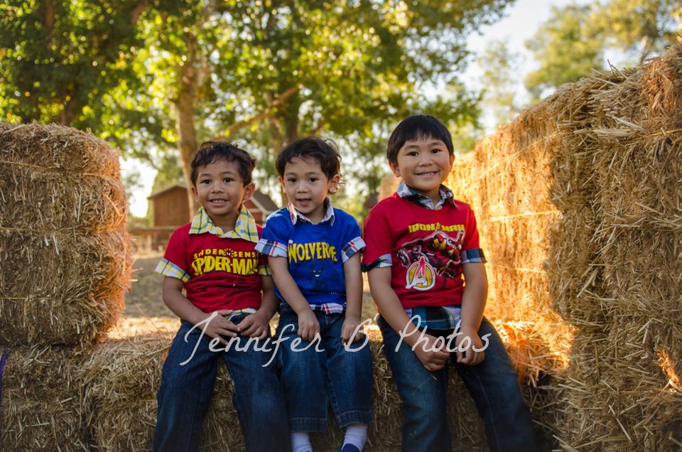 redlands_family_photographer1.jpg