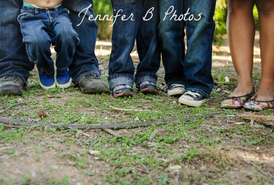 redlands_family_photographer4.jpg