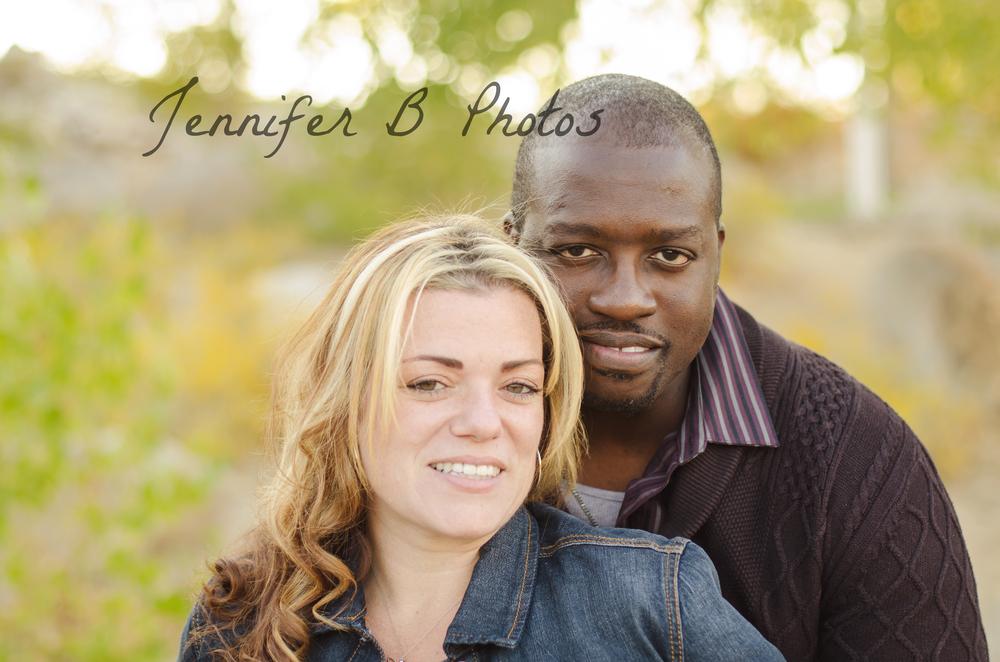 high_desert_couple_photographer_1.jpg