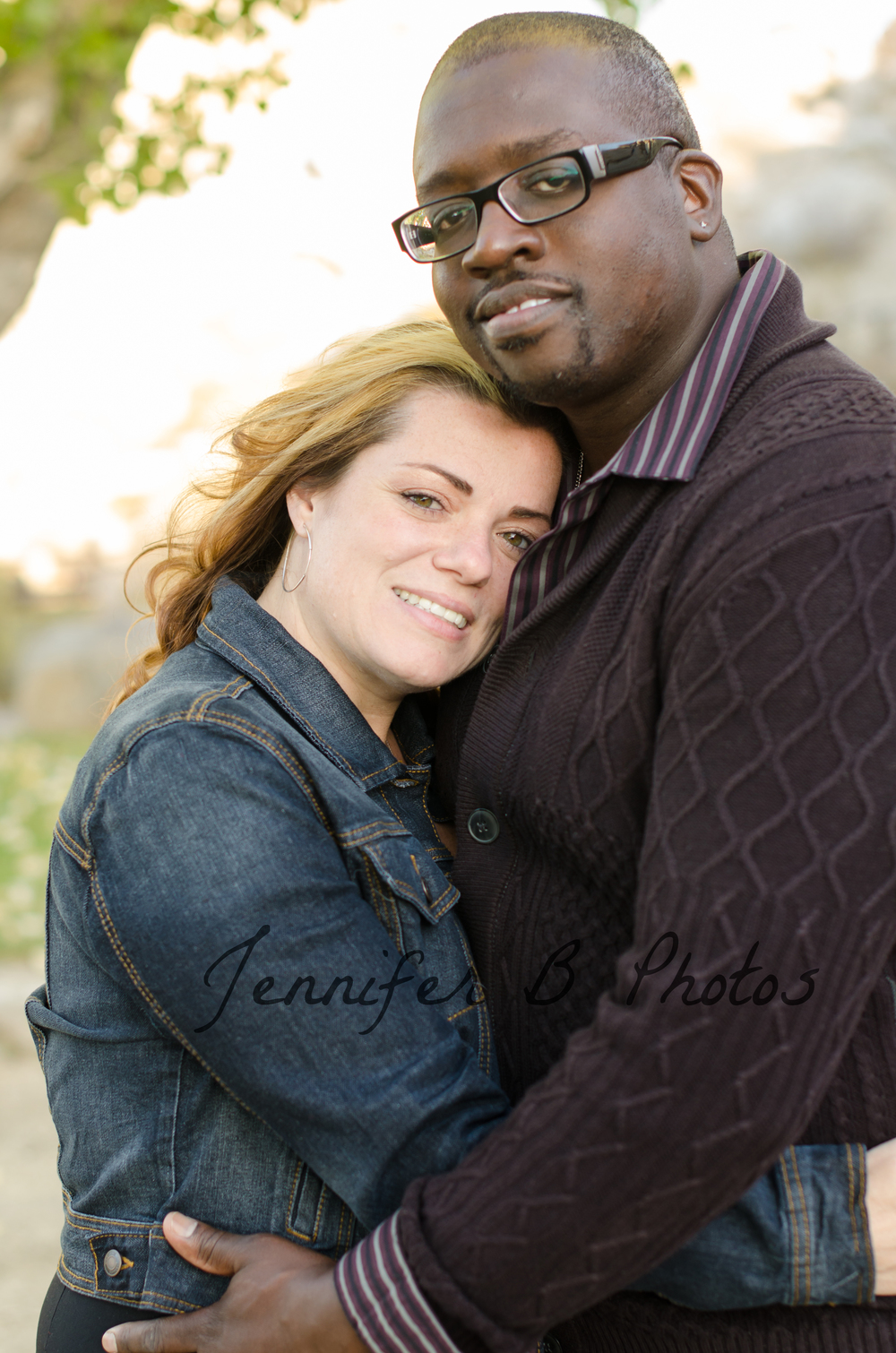 high_desert_couple_photographer_4.jpg