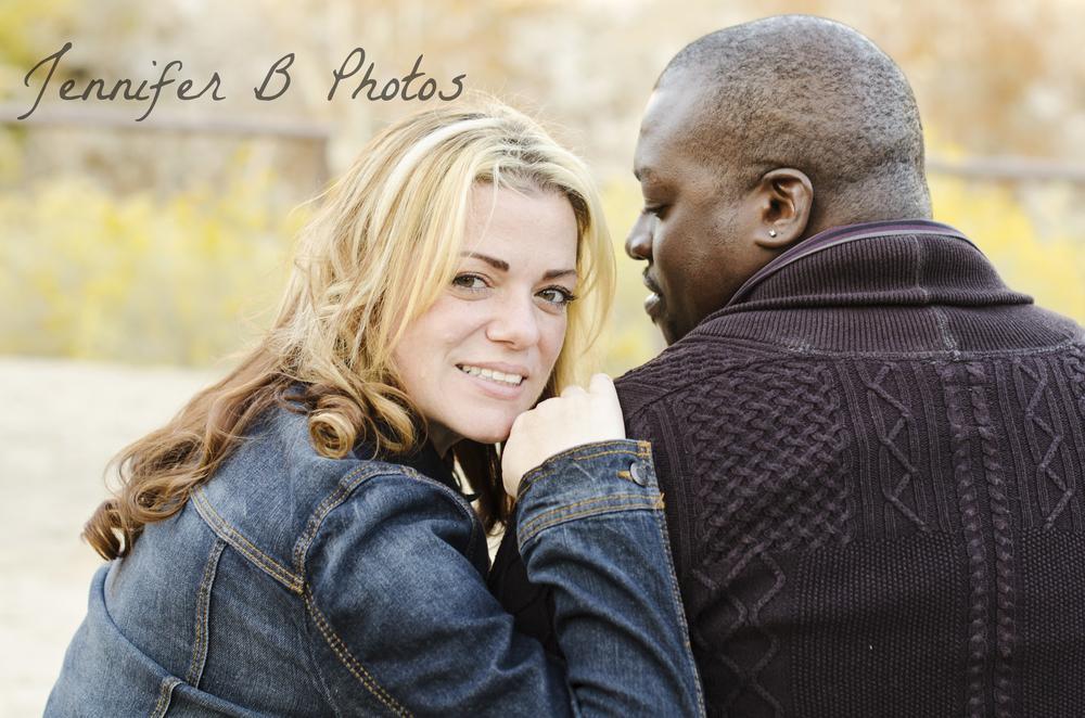 high_desert_couple_photographer_6.jpg