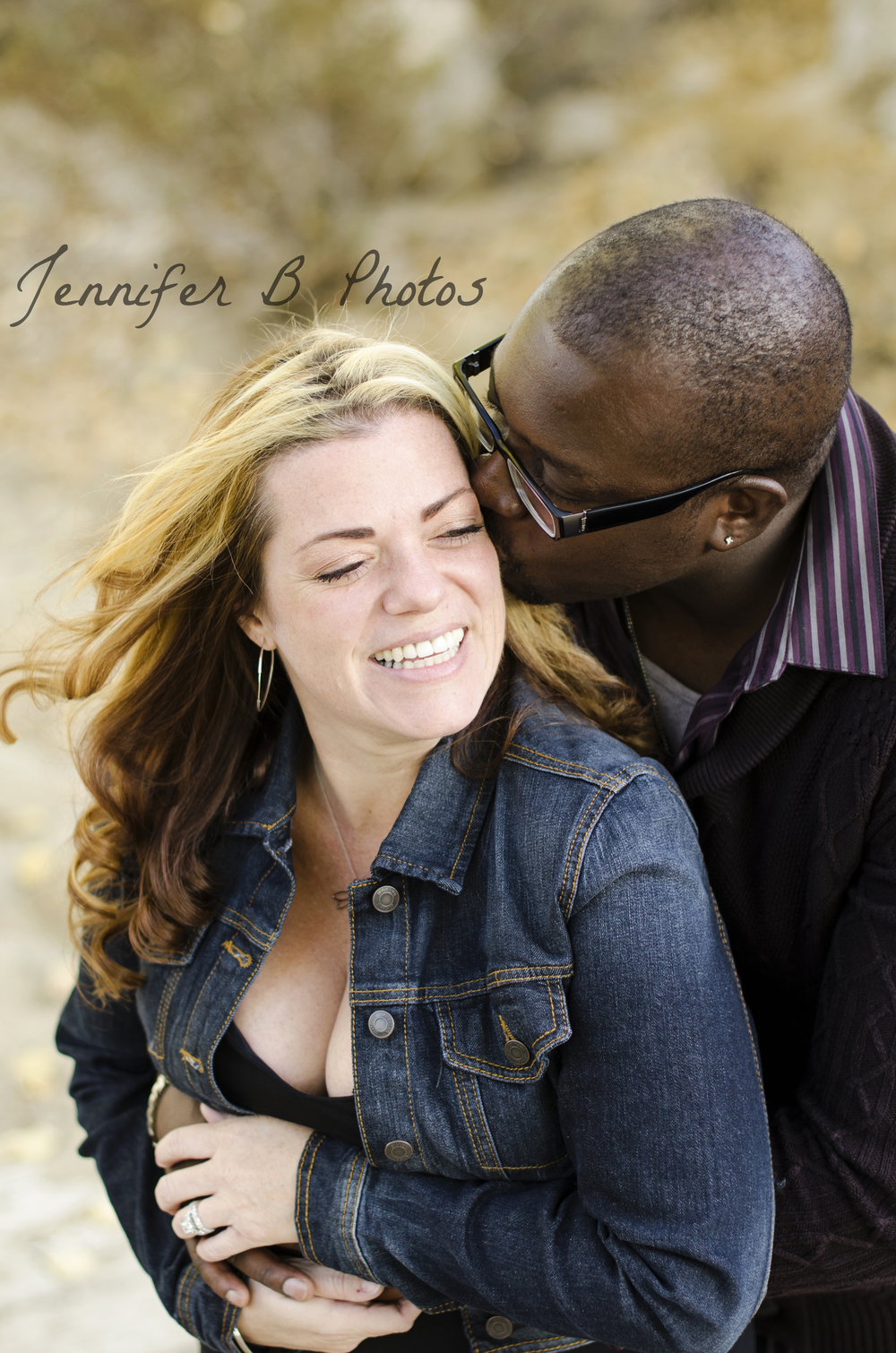 high_desert_couple_photographer_5.jpg