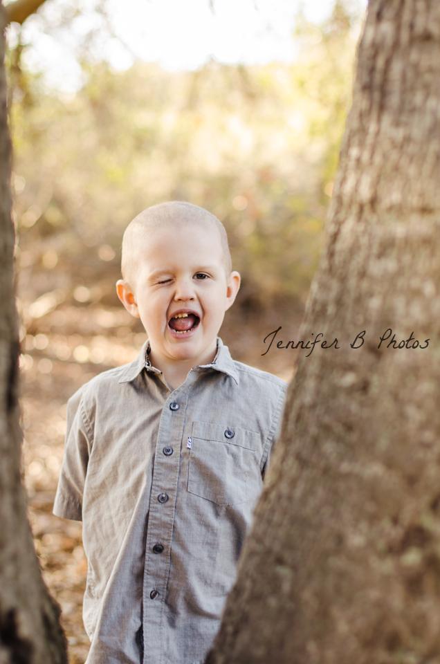inlandempirefamilyphotographer2.jpg