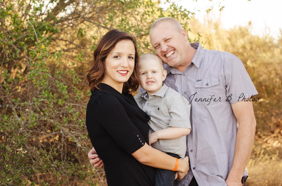 inlandempirefamilyphotographer3.jpg
