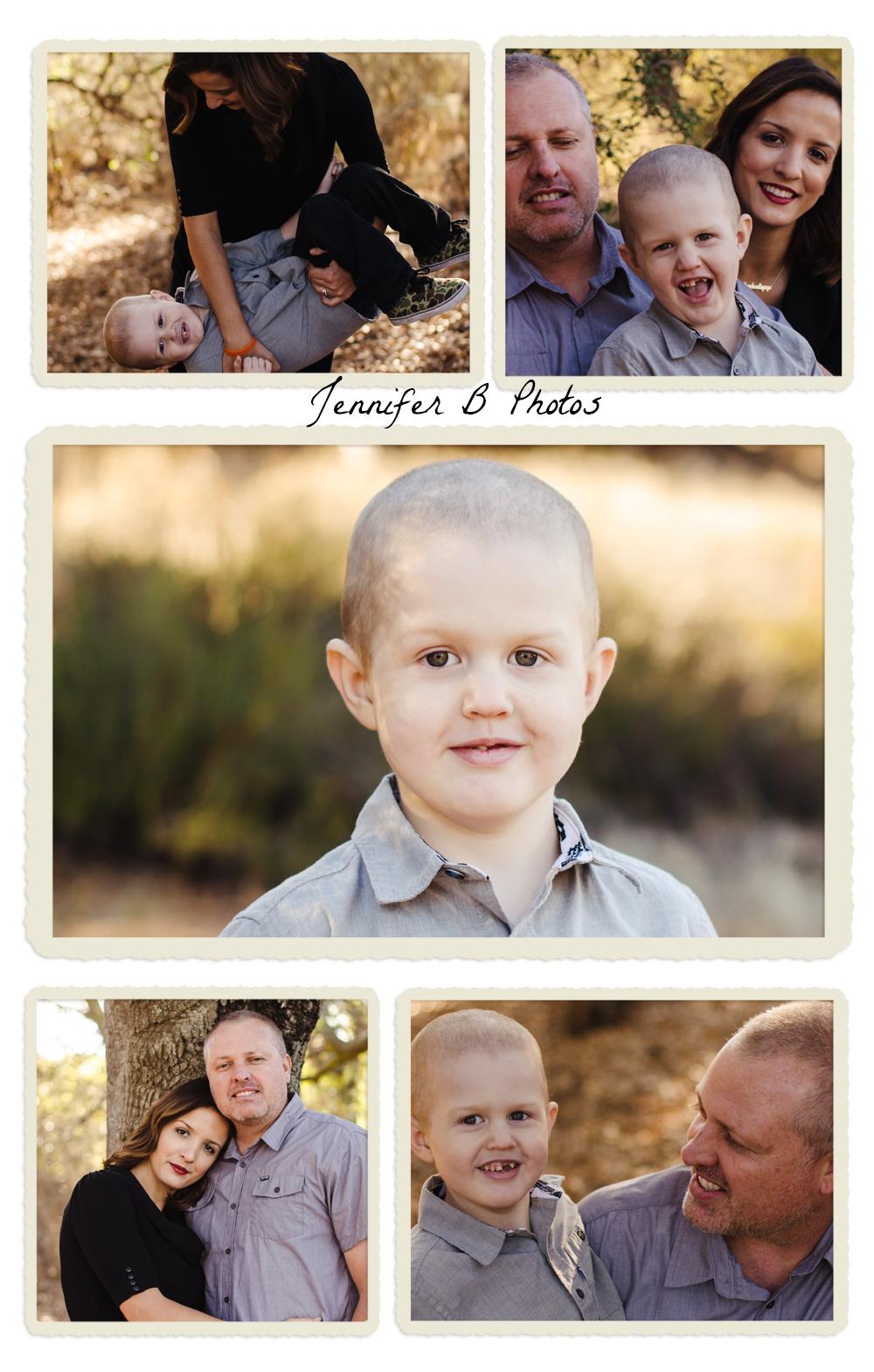 inlandempirefamilyphotographer1.jpg