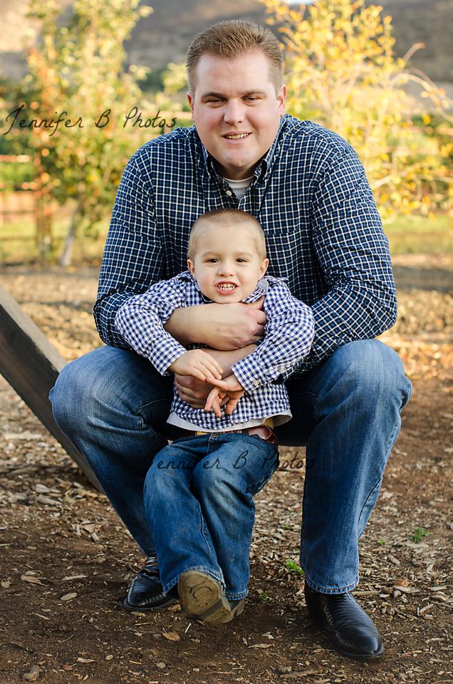 inlandempirefamilyphotographer4.jpg