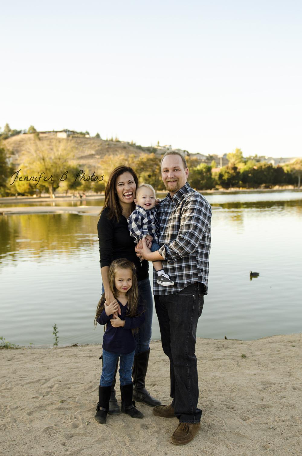 inlandempirefamilyphotographer5.jpg