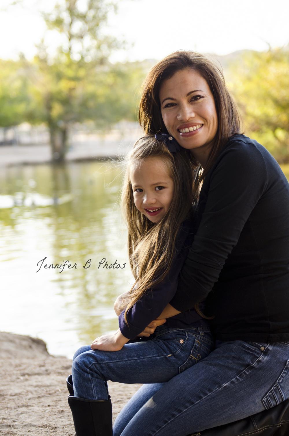 inlandempirefamilyphotographer6.jpg