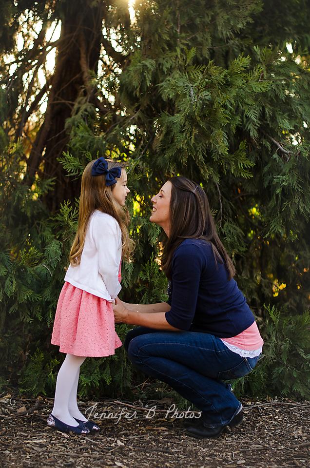 inlandempirefamilyphotographer9.jpg