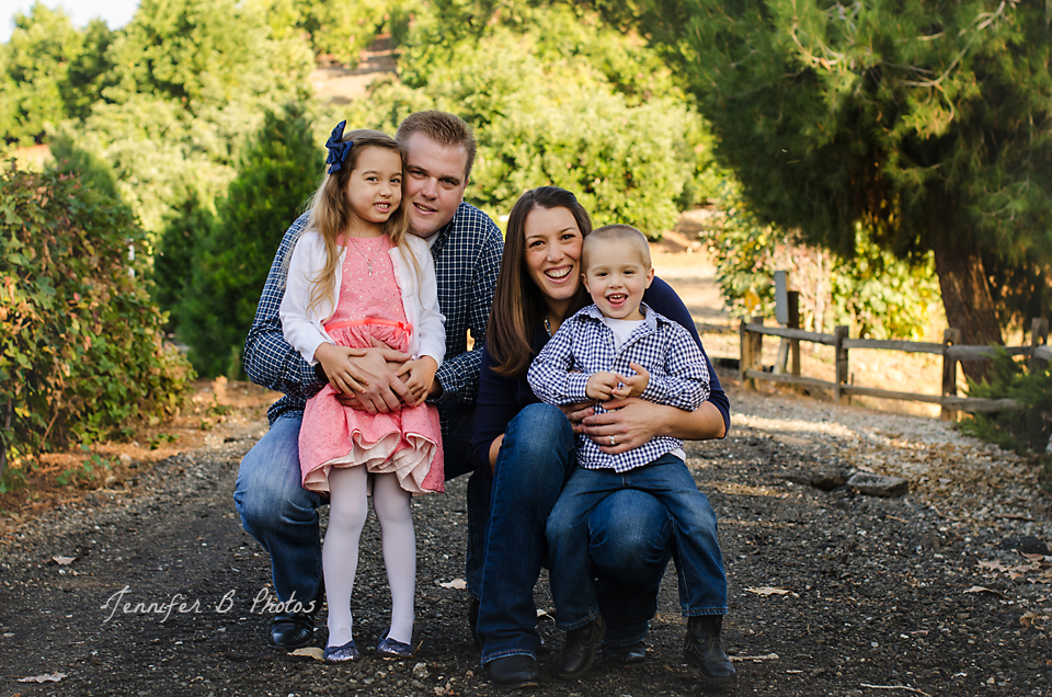 inlandempirefamilyphotographer10.jpg