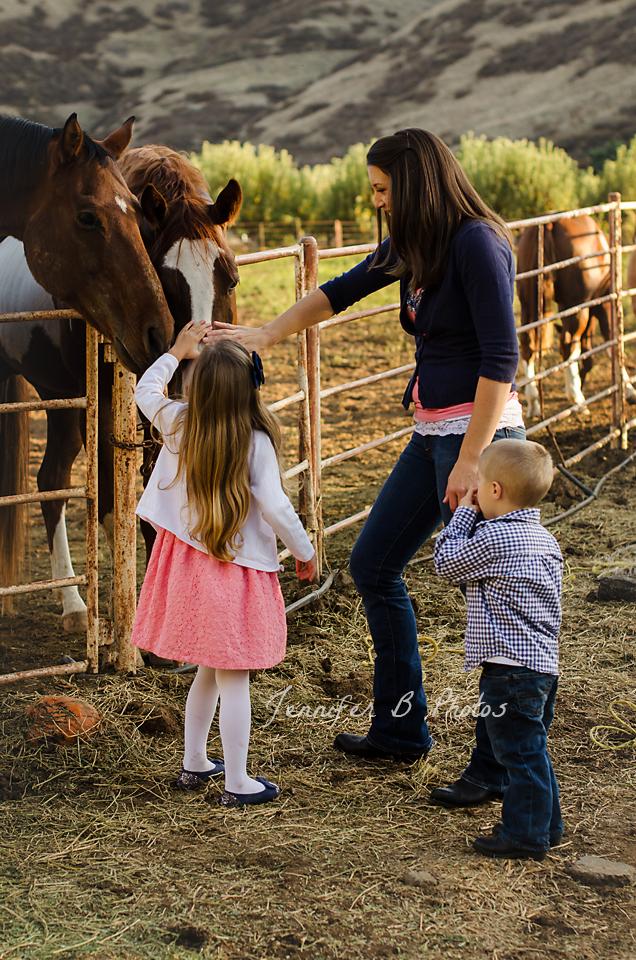 inlandempirefamilyphotographer11.jpg