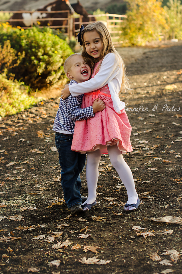 inlandempirefamilyphotographer12.jpg