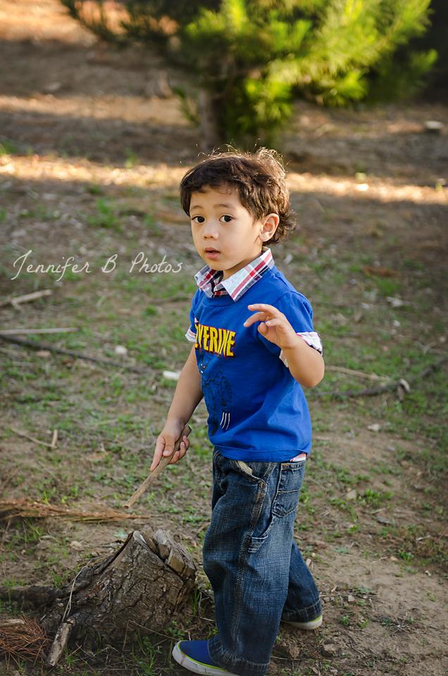 inlandempirefamilyphotographer14.jpg