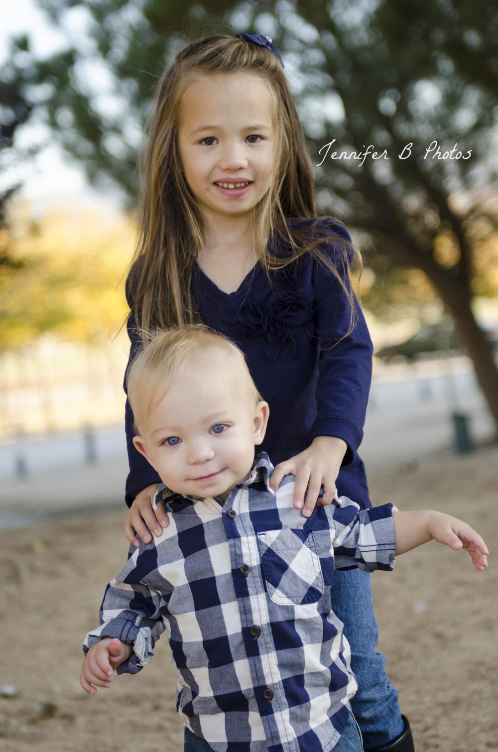 inlandempirefamilyphotographer7.jpg