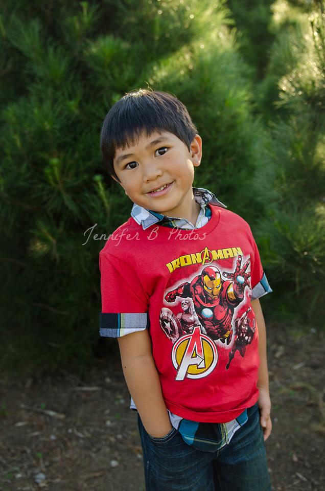 inlandempirefamilyphotographer15.jpg