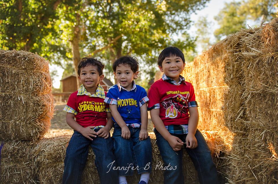 inlandempirefamilyphotographer16.jpg