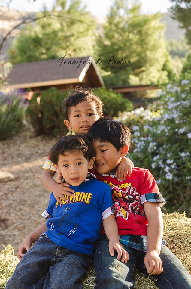 inlandempirefamilyphotographer17.jpg