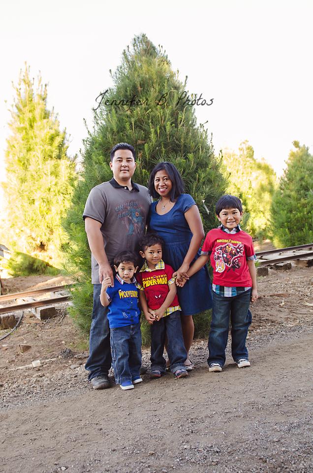 inlandempirefamilyphotographer18.jpg