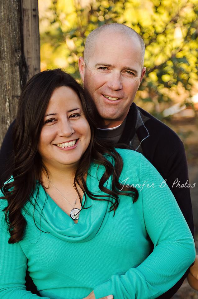 inlandempirefamilyphotographer19.jpg