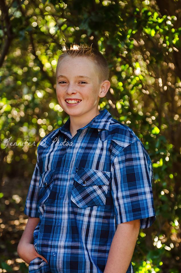 inlandempirefamilyphotographer20.jpg