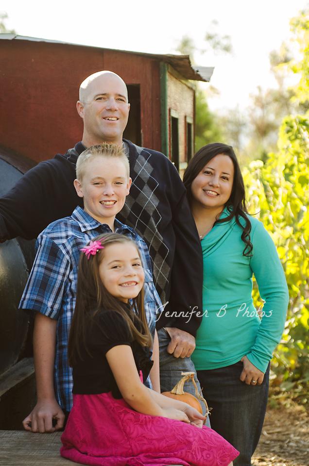 inlandempirefamilyphotographer22.jpg
