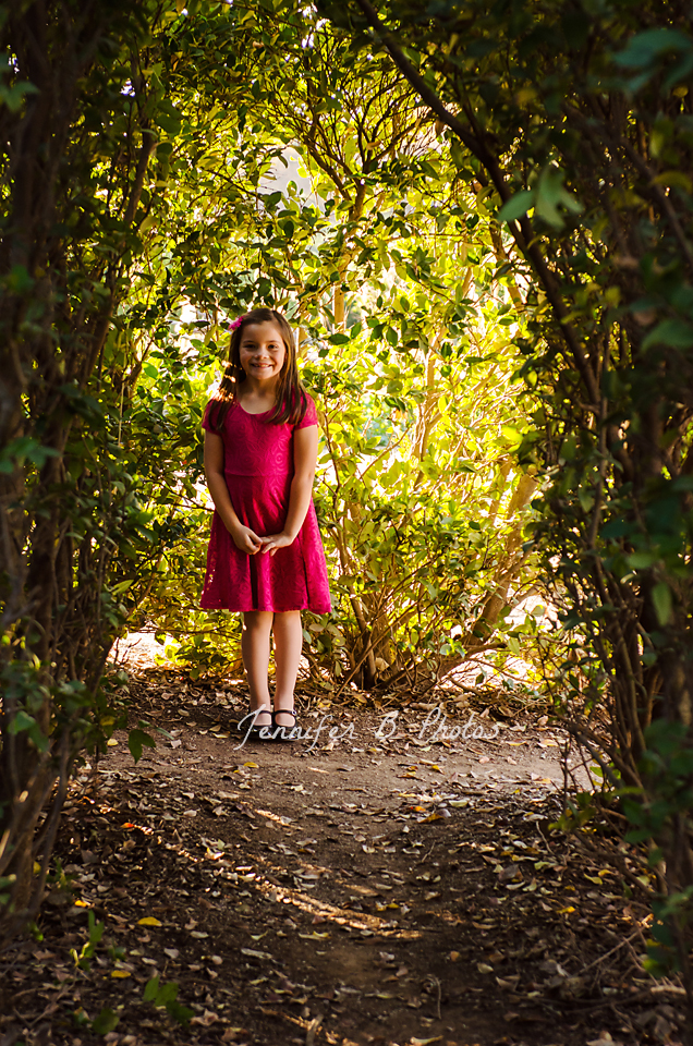 inlandempirefamilyphotographer21.jpg