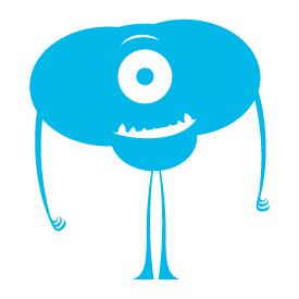 HelpMeViz logo