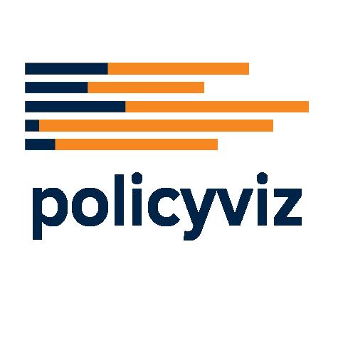 PolicyViz_Flag_96x96-06.png