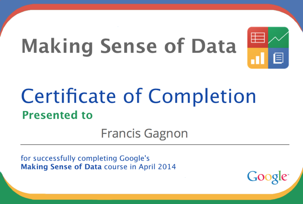 Certificate screenshot.png
