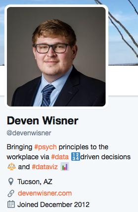 Deven Wisner.png