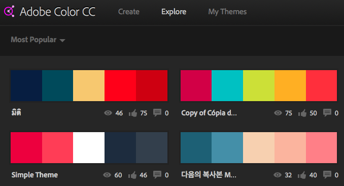 Adobe Color.png