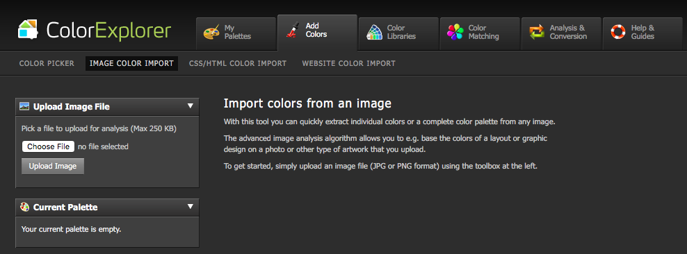 Color explorer.png
