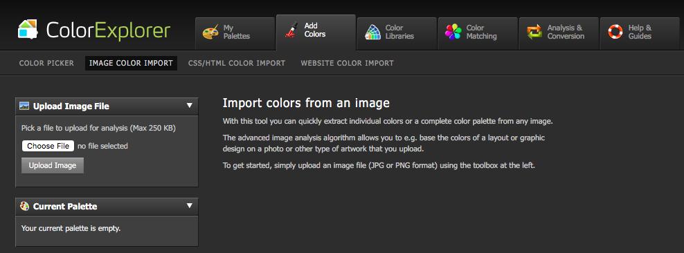 Color explorer.png