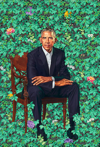 Portrait Barack Obama.jpg