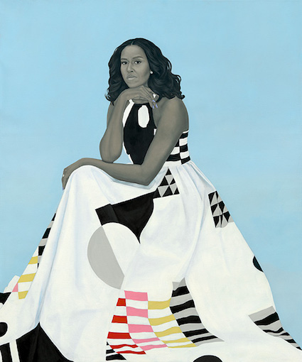 Portrait Michelle Obama.jpg