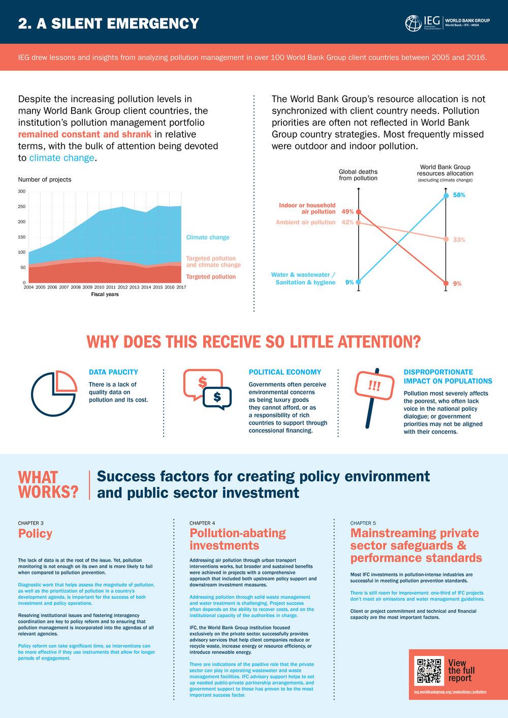 UNEA Posters2.jpg