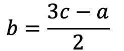 formula simplified.png