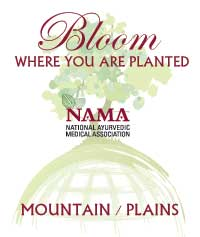 nama-bloom-region-button-mou.jpg