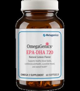 omegagenics_epa-dha_720_60_large.png