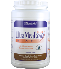 ultrameal-360-plus-rice-dutch-chocolate-large_8.png